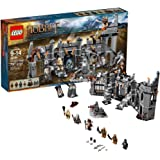 LEGO Lord of the Ring and Hobbit 79014 - Dol Guldur Battle