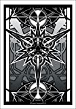 ブシロードスリーブコレクション ミニ Vol.334 カードファイト!! ヴァンガード 『ギフトシンボル』
