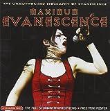 Maximum Evanescence [Import USA]