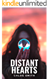 Distant Hearts