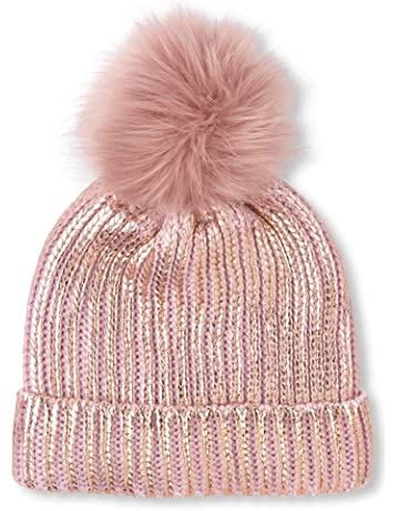 2dd929e694a Girls Cold Weather Clothing | Amazon.com