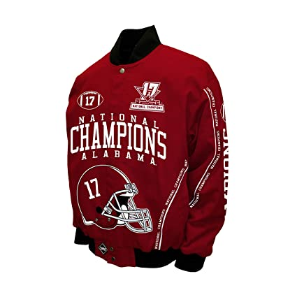 buy online a5945 7964e Amazon.com : Franchise Club Alabama Crimson Tide NCAA 17 ...