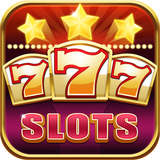 vegas-slots-jackpot-casino-slot-machine-games