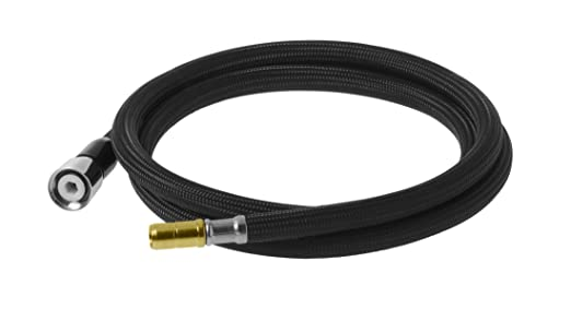 Kohler 1114379 Bc Sink Hose Kit Faucet Aerators And Adapters