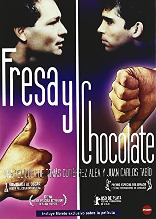 Image result for fresa y chocolate