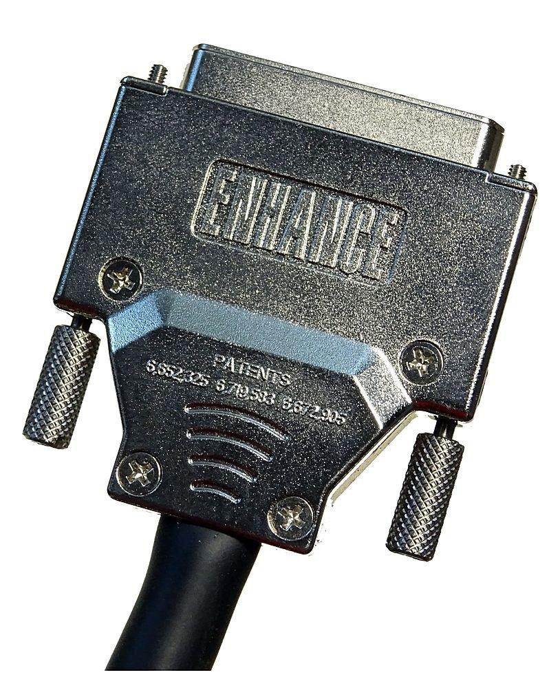 C/âble SCSI LVD//SE Mini D-Sub/ 03159 /Mini D-Sub 1,5/m 7070 01/id4217