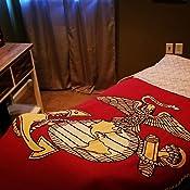 Amazon.com: Pure Country Weavers Army Soldier para la vida ...