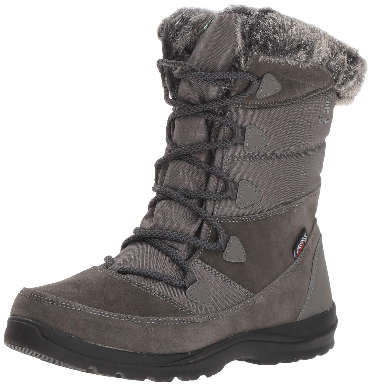 Kamik Womens Polarfox Snow Boot