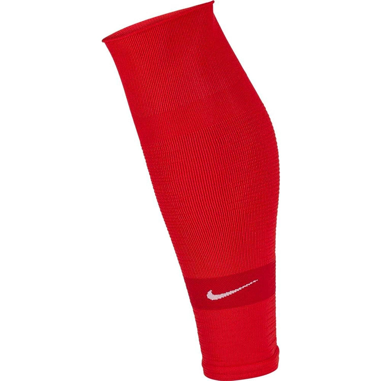 Nike U NK STRK LEG SLEEVE-GFB