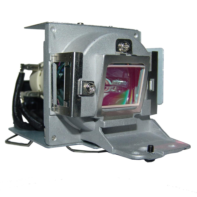 5J.J4105.001 L/ámpara de repuesto para proyector BENQ MS612ST