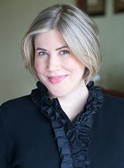 Sarah Addison Allen