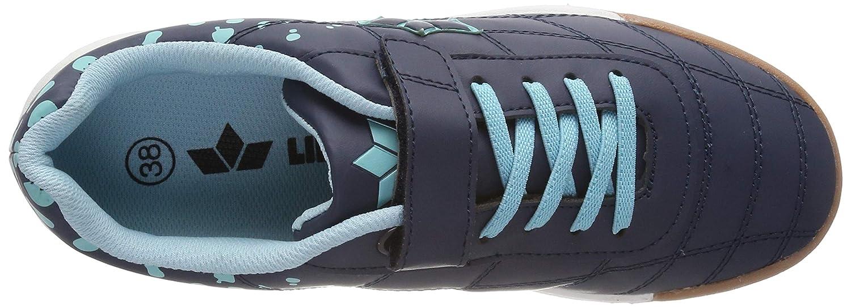 Lico Eddy Vs Chaussures Multisport Indoor Fille