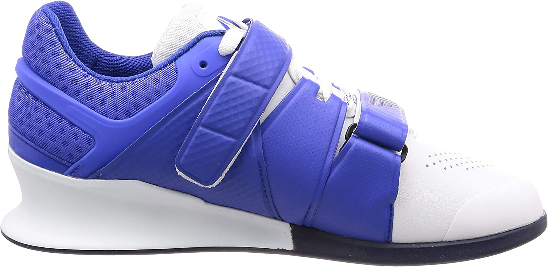 Chaussures Multisport Indoor Homme Reebok Legacylifter