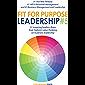 Fit For Purpose Leadership 5