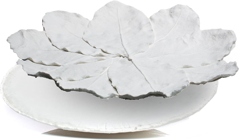 Urna Biodegradable para cenizas de dispersión cremated en océano ...