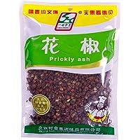 好食惠花椒粒50g