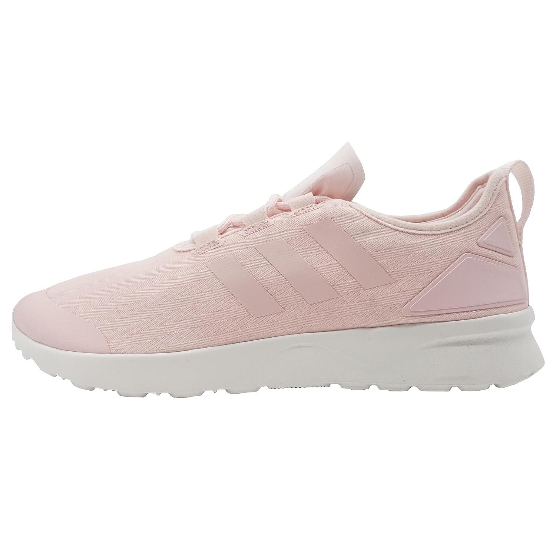 adidas zx flux adv verve rose
