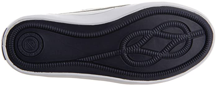e2cf645ea96 RALPH LAUREN Polo Sander EZ® Zapato de Barco (cuentakil pequeño niño)   Amazon.com.mx  Ropa