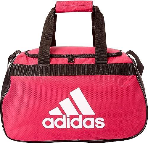 Adidas Diablo Sporttasche