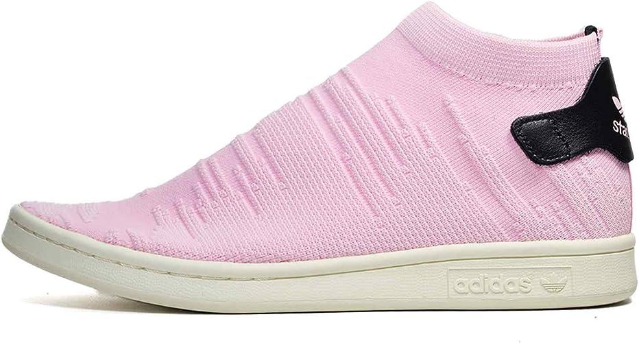 adidas socks stan smith