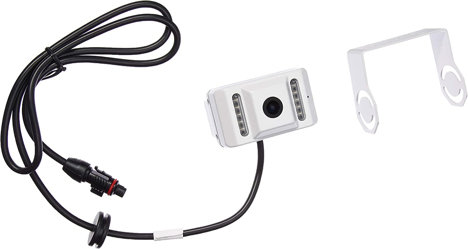 Voyager VCMS155 Color CMOS IR LED Camera