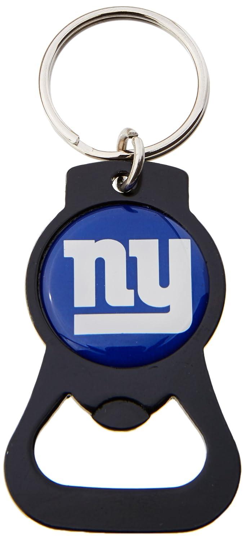 【値下げ】 NFLニューヨークジャイアンツ