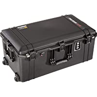 Pelican Air 1626 Case - no Foam (Black)