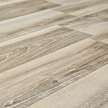 Kronoswiss Noblesse Nordic Ash 8mm Laminate Flooring D8007wg Sample