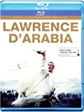 Lawrence d'Arabia (anniversary edition)