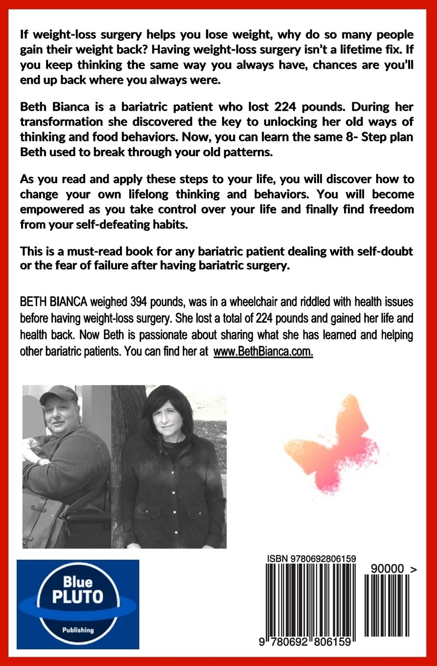 zeal weight loss instructions for schedule