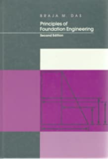 Principles of geotechnical engineering braja m das 9780534551445 principles of foundation engineering principles of foundation engineering braja m das fandeluxe Image collections