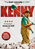Kenny [2007] [DVD]
