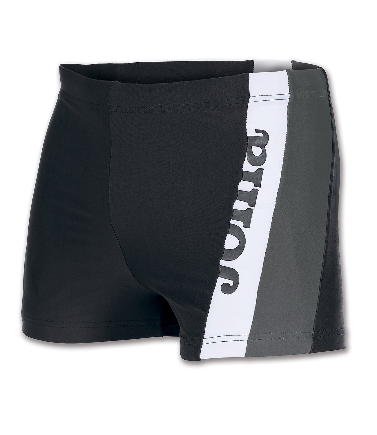 Joma Men's 100164.110 Swimming Shorts