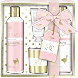 Baylis & Harding Fuzzy Duck Indulgent Bathing Set