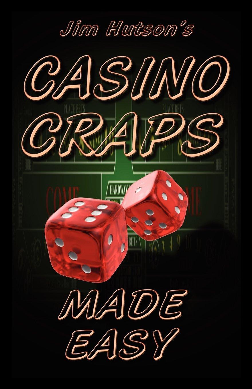 Download Casino Craps Made Easy pdf