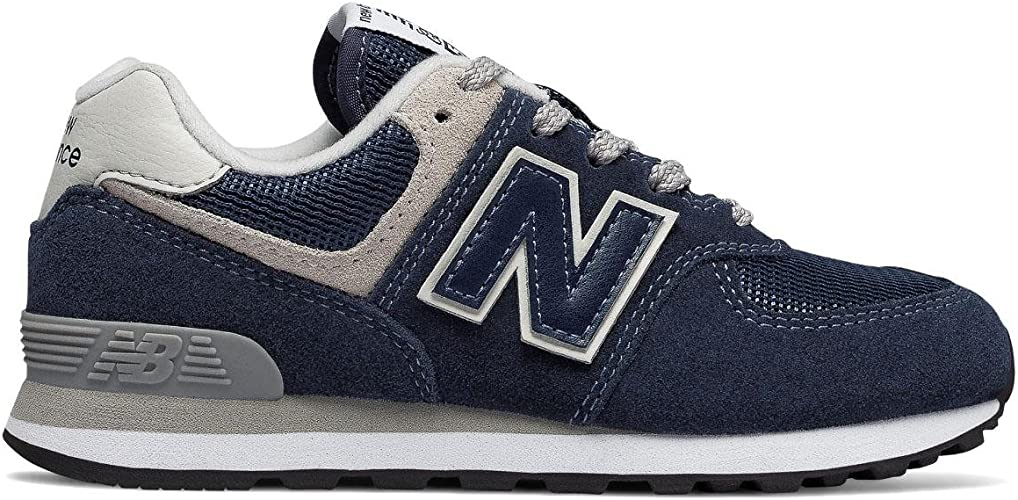 new balance niños amazon