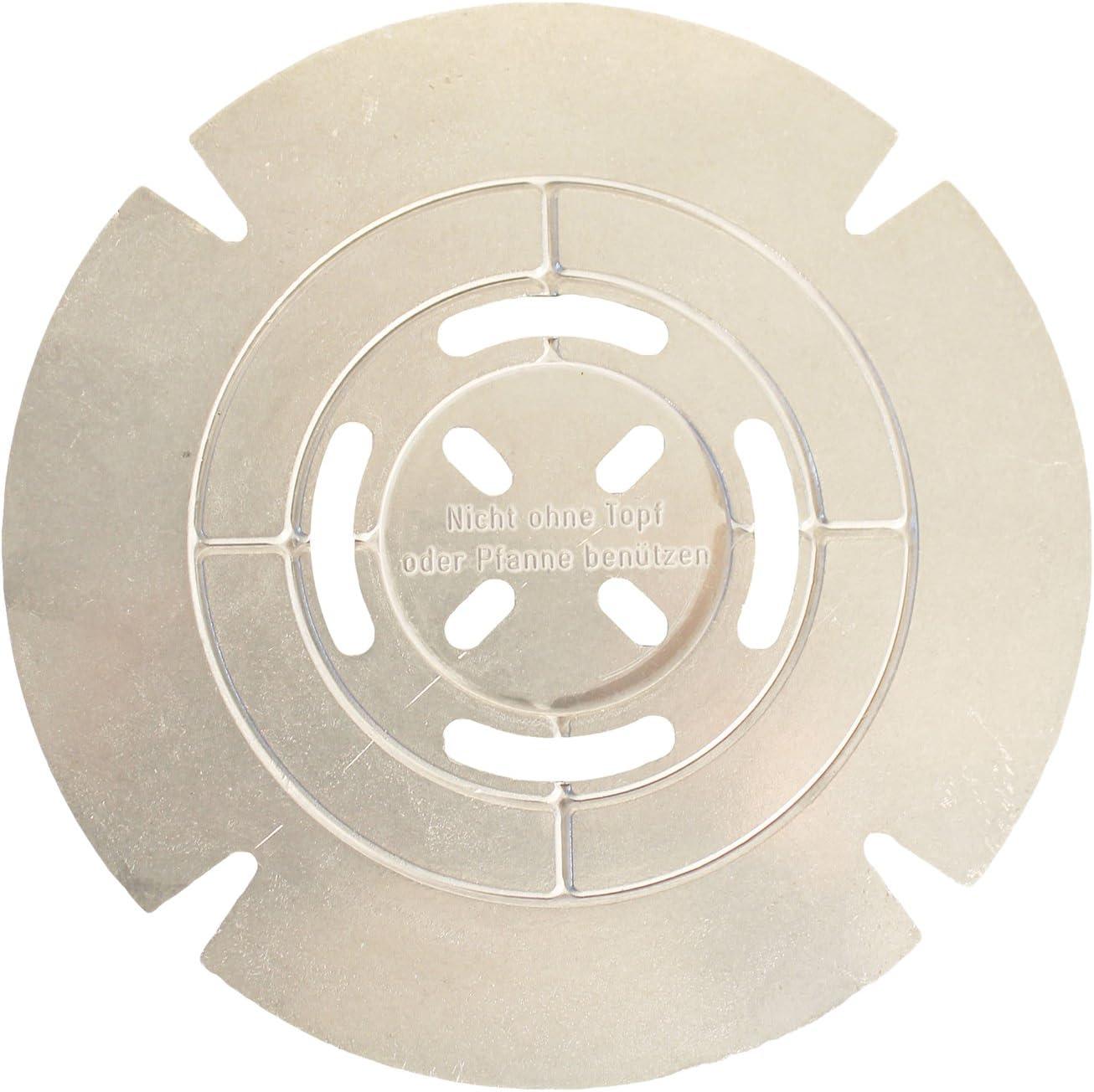 8101 JOSKO productos de aluminio y placa de gas, reductor ...
