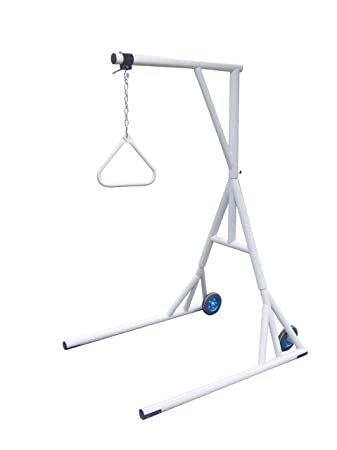 Bariatric Bed Trapeze by Tuffcare - Diller Medical, Inc.