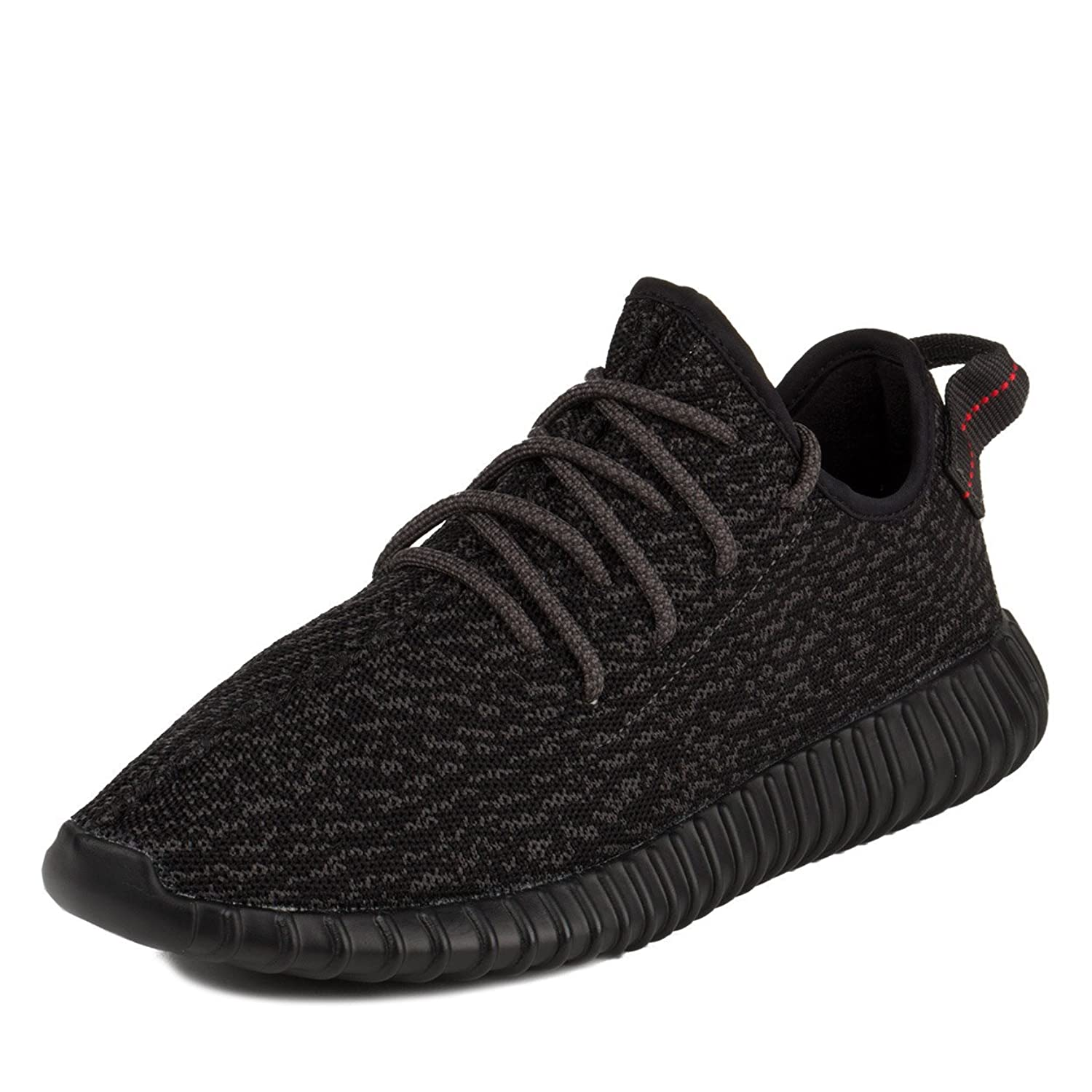 YEEZY BOOST 350 \u0027PIRATE BLACK\u0027 -AQ2659