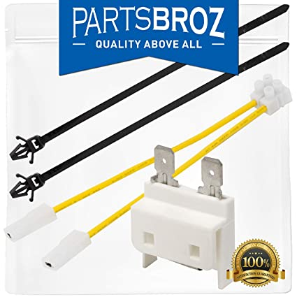 amazon com 8193762 fuse kit for whirlpool \u0026 kitchenaid dishwashers8193762 fuse kit for whirlpool \u0026 kitchenaid dishwashers by parts broz replaces part numbers ap3178588