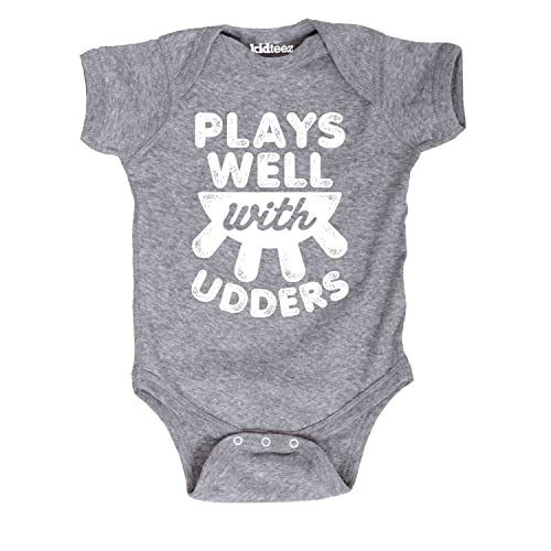 Country Baby Clothes: Amazon.com