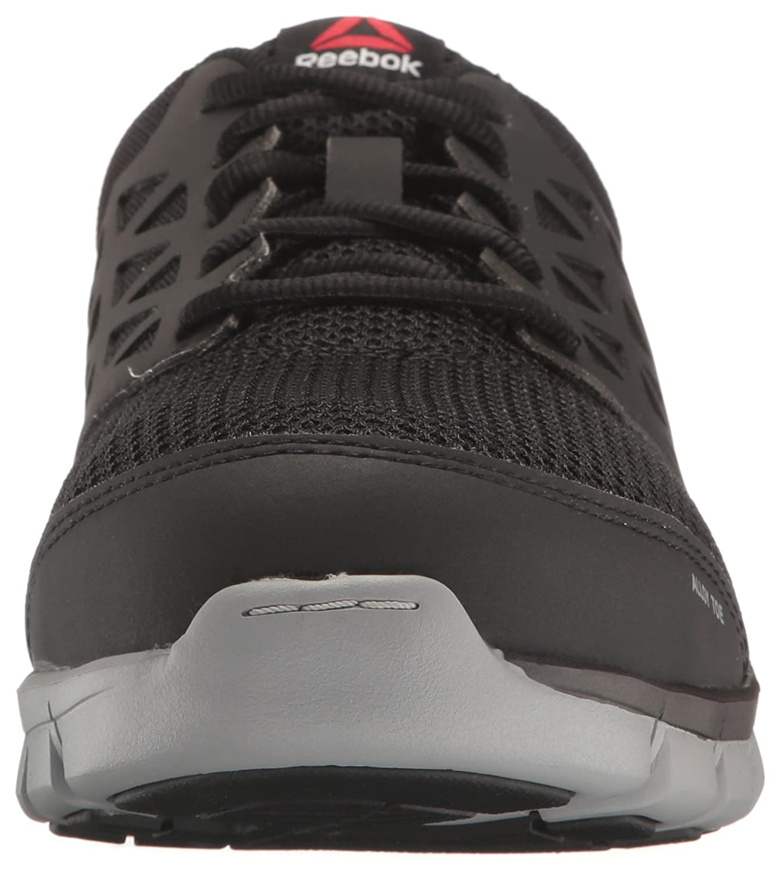 Reebok Zapatos Con Punta De Acero Amazon FqSOa