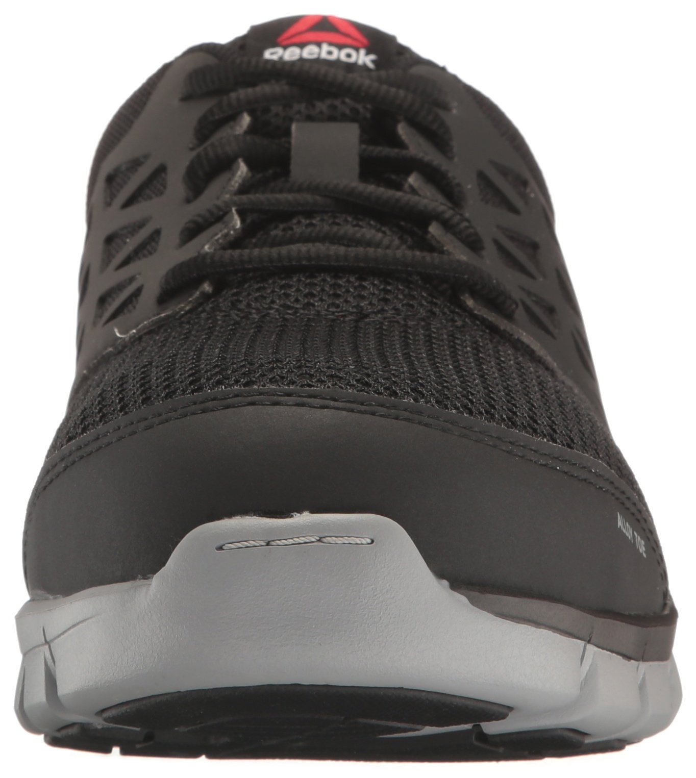 eec8374a4d45 Reebok Work Men s Sublite Cushion Work RB4041 Industrial and Construction  Shoe