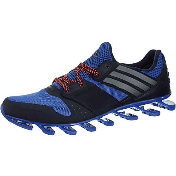 adidas Chaussures Running Homme Springblade Solyce M