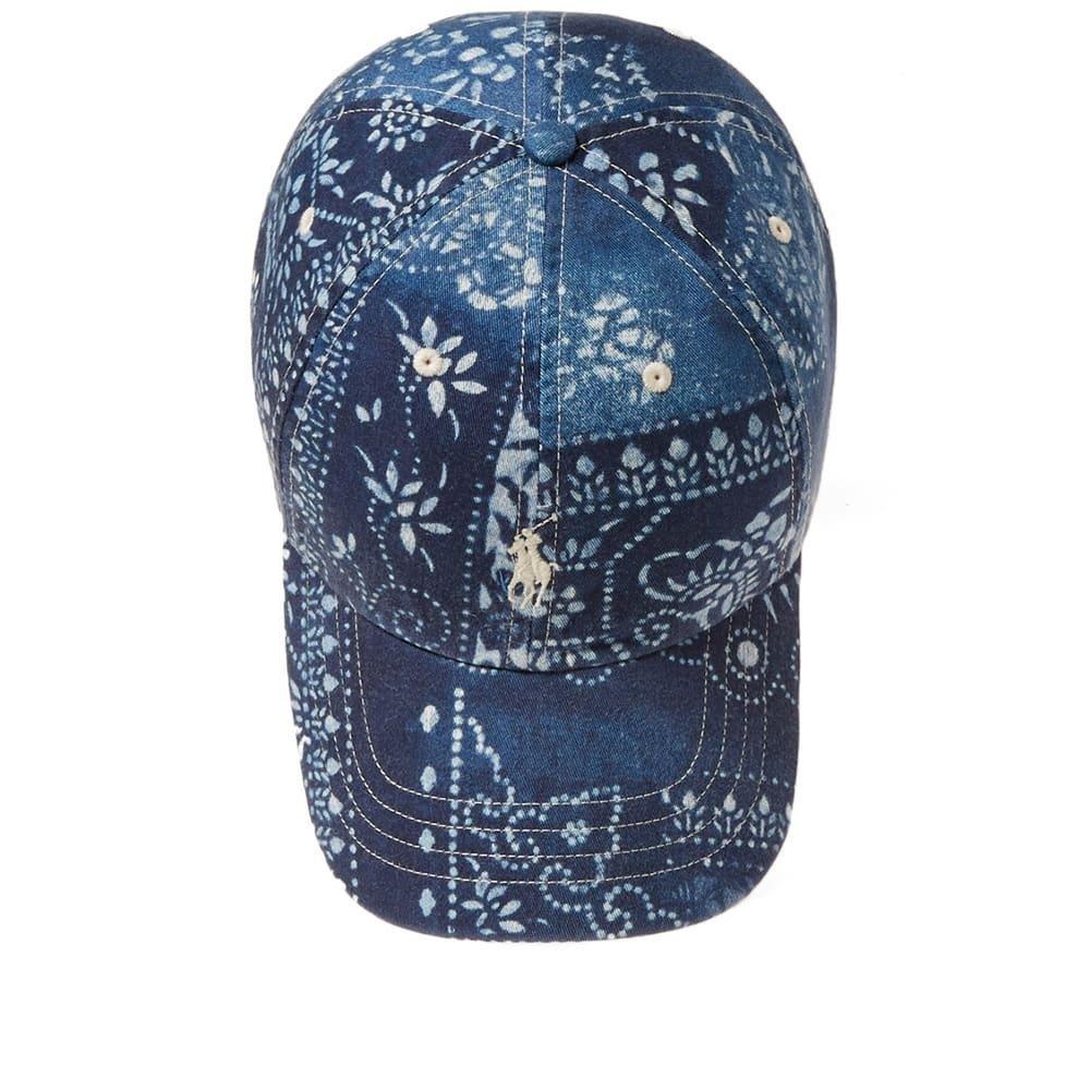 82103b4df0843 Polo Ralph Lauren Mens Twill Signature Ball Cap at Amazon Men s Clothing  store  Ralph Lauren Cap Leather