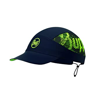 Buff R-Flash Logo Gorra b03bae4b676