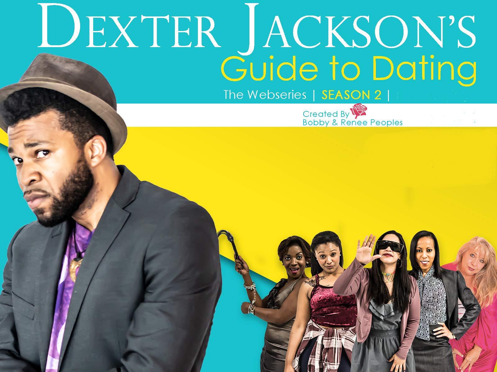 dexter dating