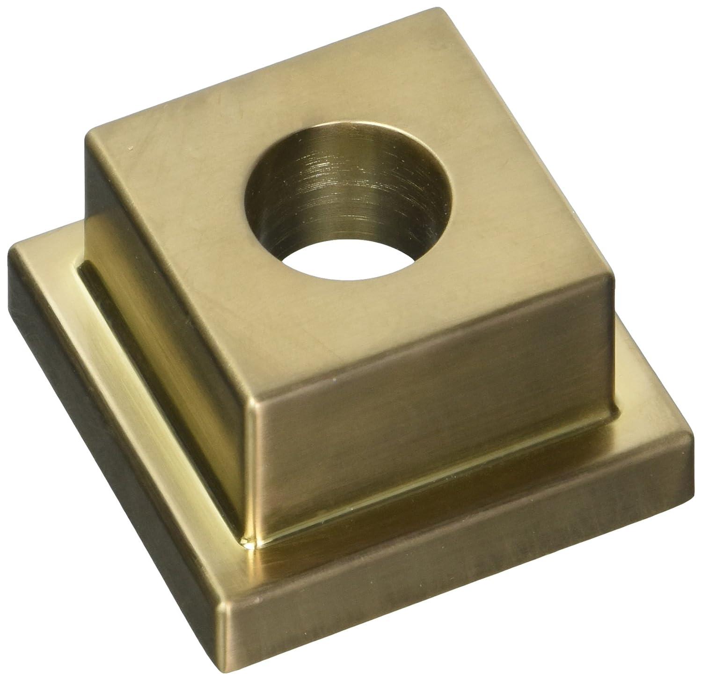 Delta Faucet RP63357RB Vero Hand Shower Base Assembly Venetian Bronze