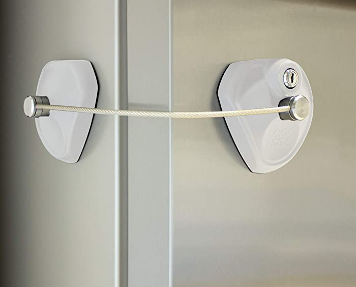 The Best Magnet Pads For Refrigerator Blank