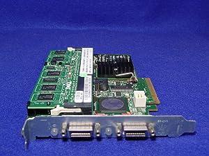 Dell 0DM479
